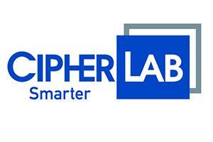 CipherLab Europe