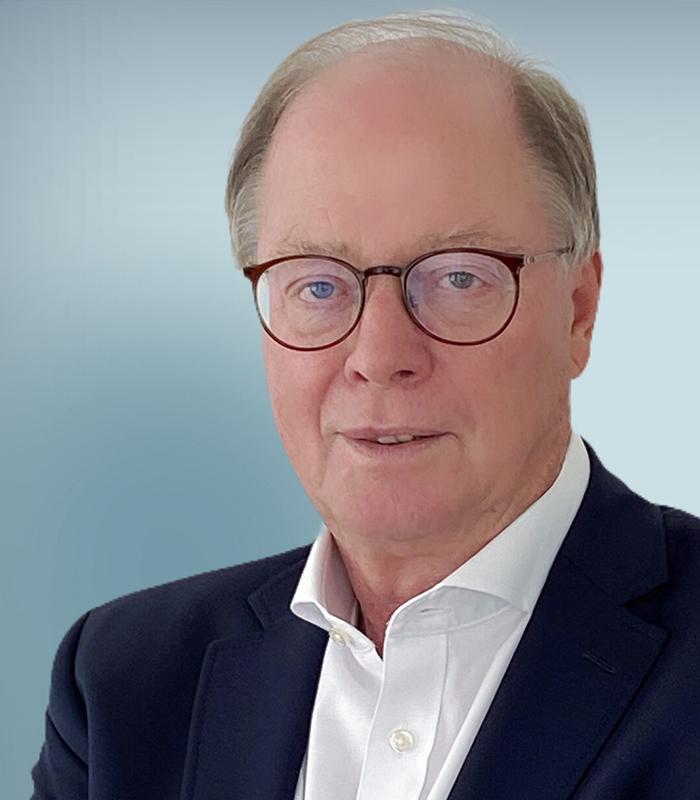 Hans-Georg Mertens