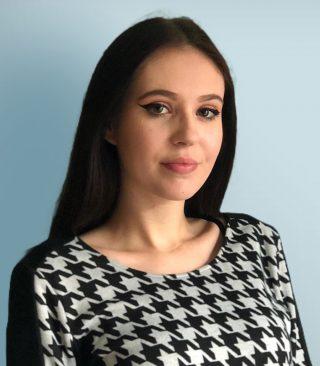 Melina Davids