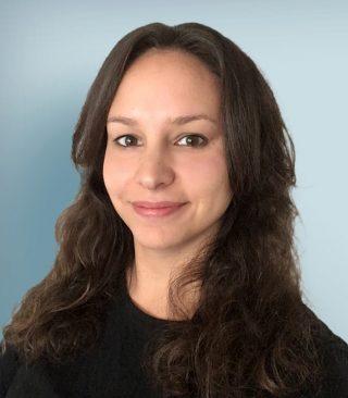 Rania Köhler