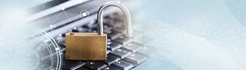 PFB Datenschutz