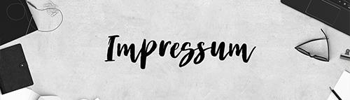 PFB Impressum
