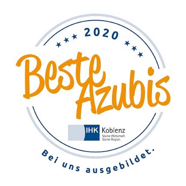 Beste_Azubis_2020_Betriebe
