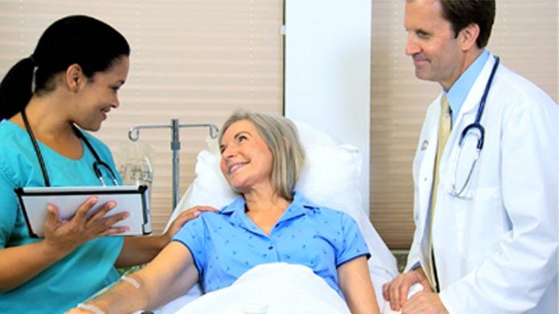 PFB-Branchen-Healthcare
