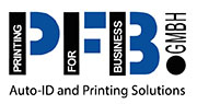 Printing for Business