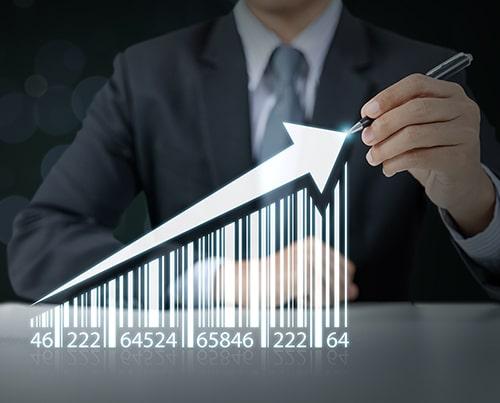 PFB Erfolg Success Barcode-min
